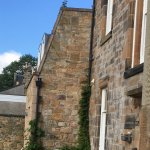 Photo de Rathan House - the Guesthouse at Eskbank
