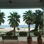 Photo de Holiday Inn Biloxi