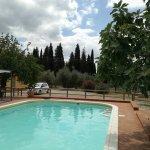 Photo of Residenze Piandaccoli