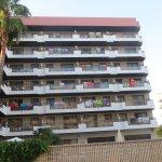 Apartaments CYE Salou Foto