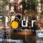 Photo of Flour Bakery & Cafe
