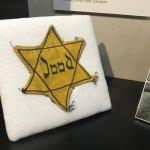 Photo de Florida Holocaust Museum
