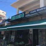 Photo of Eden Cafe