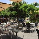 Photo of Restaurant Cafe Atlantico