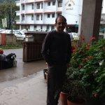Grand Plaza Munnar Foto