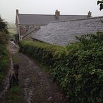 Photo of Trenance Farm Cottages