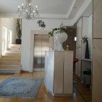 Photo of Residence Filippo