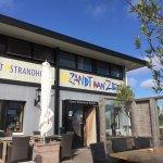 Photo of Strandhotel ZandtaanZee