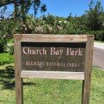 Photo of Church Bay Beach
