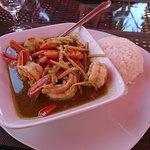 Photo of Thai Restaurant Taste of Asia