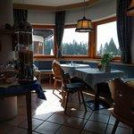 Photo of Hotel Piccolo Pocol