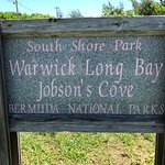 Photo of Warwick Long Bay Beach