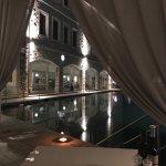 Photo of Terme di Saturnia Spa & Golf Resort
