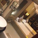 Photo de Shanghai Hotel