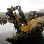 Photos of Bere Island
