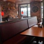 Jesse's Restaurantの写真