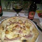 Photo of Pizzeria La Napoletana