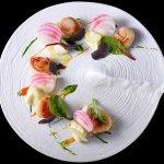 Bild från Le Bistro Gourmand