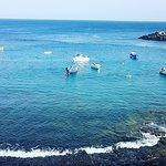 Foto de Ninen Lanzarote