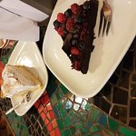 Photo of La Cafetera Gourmet