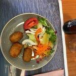 Photo de Restaurant Roc-Fort