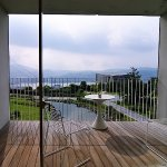 صورة فوتوغرافية لـ ‪Garden Terrace Nagasaki Hotels & Resorts‬