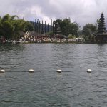 Photo of Ulun Danu Batur Temple