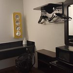 Foto van Motel 6 Abilene East