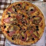 Photo of Pizza Fresco