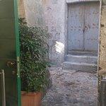 Photo of San Giovanni Vecchio Residenza