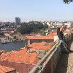 Photo de Porto Free Walking Tour