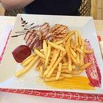 Foto de Pizzeria  Maloga