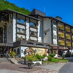 Photo of Moselromantik-Hotel Weissmuhle