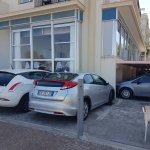 Photo of Hotel Giannini