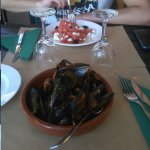 Restaurant le provençal Foto