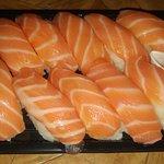 Sushi center (1)