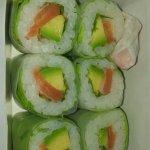 Sushi center (2)