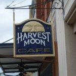 Foto di Harvest Moon Cafe