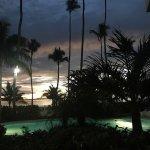 Foto de Hotel Residence Marilar