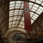Photo de Shopping Stadsfeestzaal