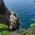 Views from Amalfi Coast