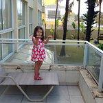 Photo of Mar Brasil Hotel