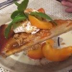 Foto de Ma yucca ~Restaurant Franco-Japonais~