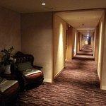 Photo of Summit Hotel Seoul Dongdaemun