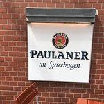 Paulaners resmi