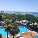 Photo of Playacartaya Spa Hotel