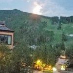 Tivoli Lodge Foto