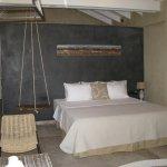 Photo of Evilion Sea & Sun Hotel