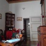 Foto de Residenze d'Epoca Palazzo Coli Bizzarrini