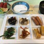 New Miyako Hotel Tatebayashi Foto